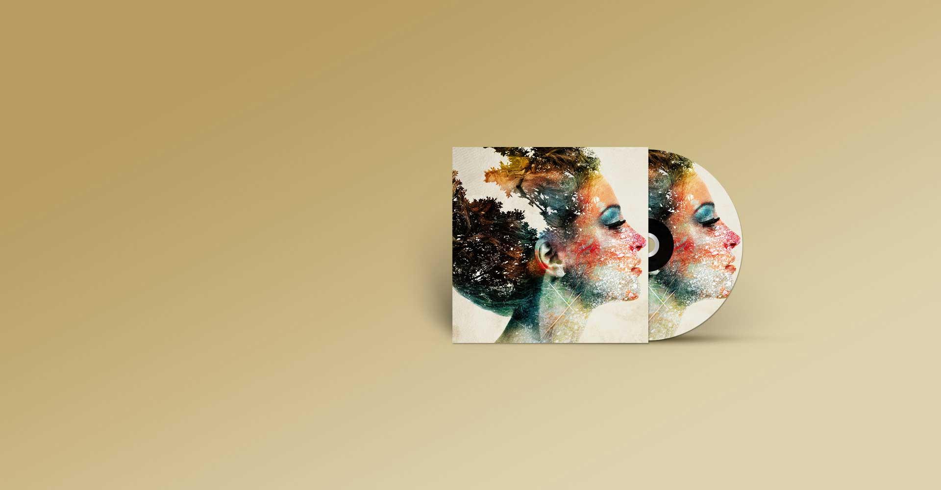 prev-album-img